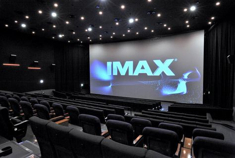 Mall of Qatar inks IMAX deal as part of multiplex, News, Delivery & Transmission, Mall of Qatar