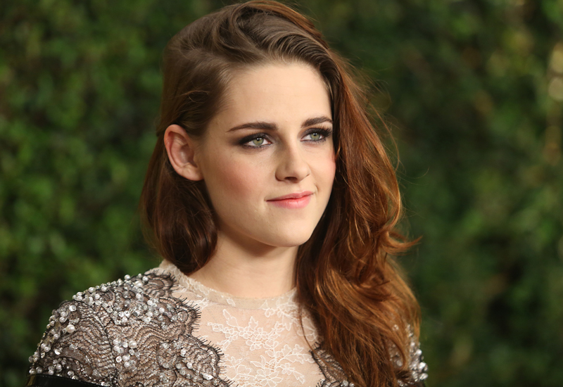 Kristen Stewart excelled, with Worst Actress nominations for two separate films.