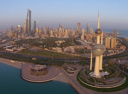 Broadcast, Completes, DVB-T2, GatesAir, Kuwait tv, Second phase, Upgrade, News, Delivery & Transmission