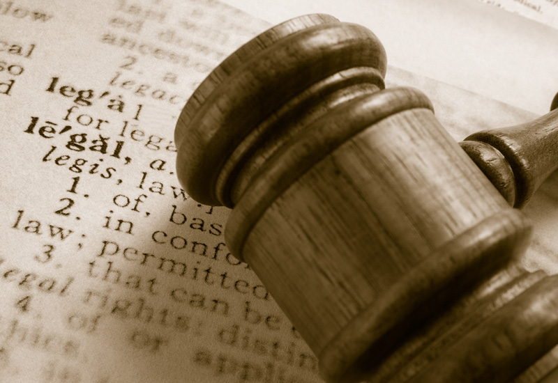 German light product, Global truss, Legal action, US district court, News, International News