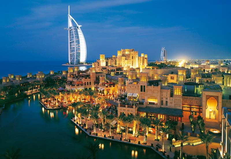 DISCOP Dubai will take place at Madinat Jumeirah, Dubai.