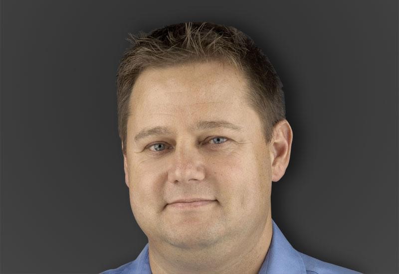 Torben Kaae Poulsen will develop EMEA operations.