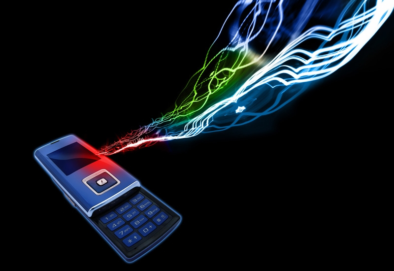 DVB-H, FloTV, Huawei, Huawei Middle East, LTE, Mobile broadband, News, Delivery & Transmission