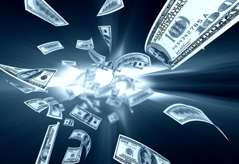 A.T. Kearney, Ad revenue, Audience measurement, People meter, News, Broadcast Business