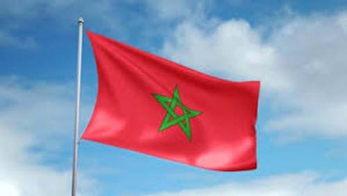Atlantic FM Morocco, Moroccan radio group upgrades audio software, Netia, News, Content management