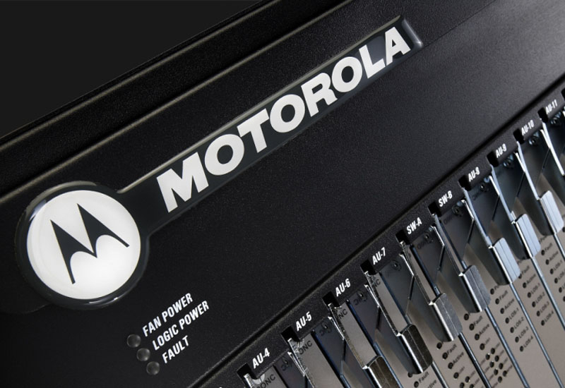 Bitband, DRM, IP, Motorola, Motorola home, Securemedia, Steve mccaffery, Telco, Video, News, Broadcast Business