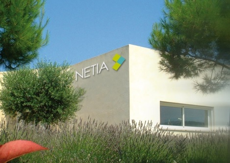 NETIA will deploy new radio automation and playout software in Jordan.