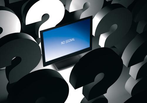 Analysis, Broadcast Business