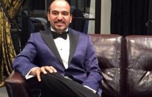 Marwan Al Tal, vice president of sales and marketing at Noorsat.