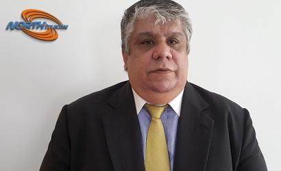 Richard Alwani, North Telecom.