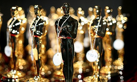 Oscars president to be speaker at ISBE, News, Content production