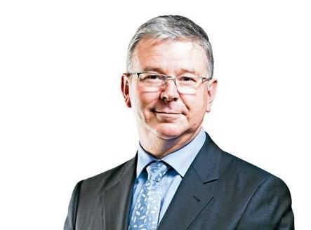 David Butorac, CEO, OSN.