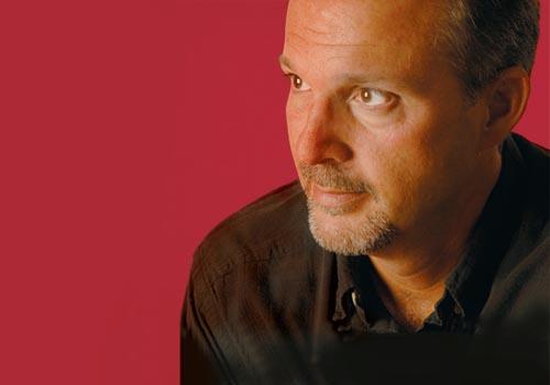 Peter Einstein, chairman and CEO of Eclipse Digital.