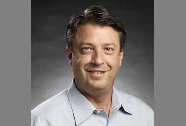 Ian Lerner, CEO, Pico Digital.
