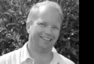 James Gilbert, CEO of Pixel Power.