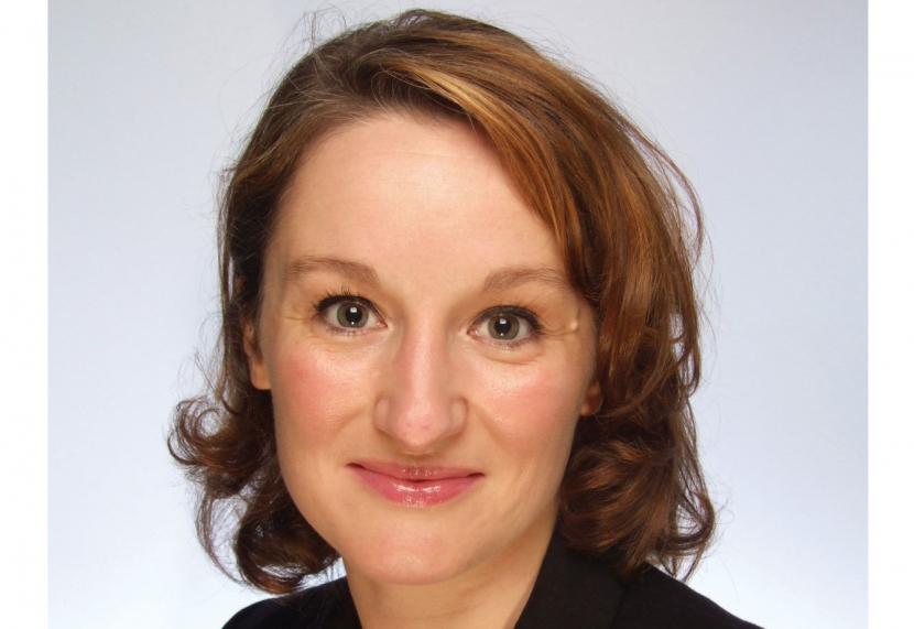 Noelle Prat-Vong, Front Porch Digital.