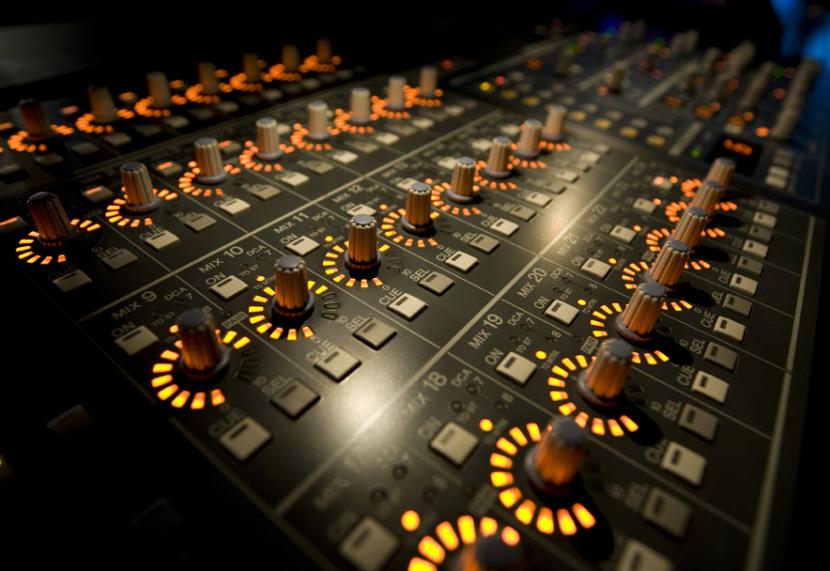 360, Alex Bracken, Alpha, Club 360, Dubai, Dubai Sound City, Emirates Towers, Events, Funktion-one, Live music, Liverpool Sound City, Meyer, Meyer Sound, Middle East, Middle East live music, New Dawn, New Dawn Entertainment, Sennheiser, The Apartment, The Warehouse, UAE, News, Content production