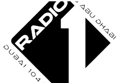 2 set to return to airwaves following closure, Radio 1, News, Content management