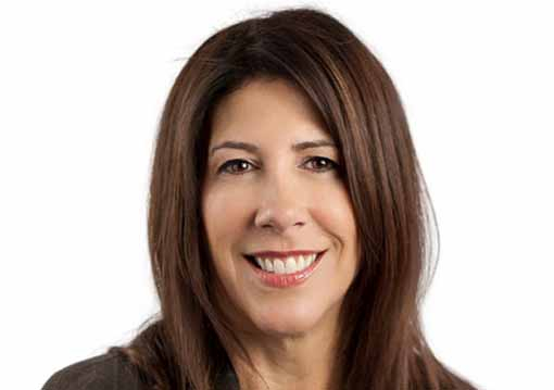 Joyce Bente joins Riedel as president and CEO of the firm's North American operations.