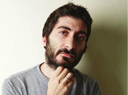 Sameh El Kadi