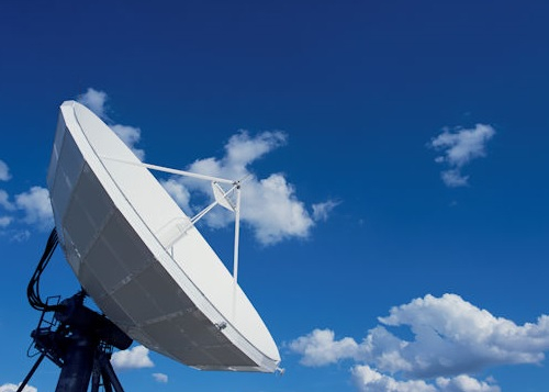 Record demand for SES satellite capacity for Olympics, News, Delivery & Transmission