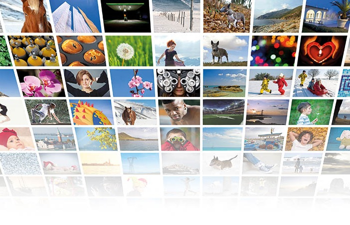 SGL specialises in archiving systems for broadcasters.