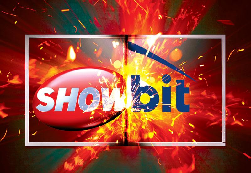 AAA, ART, Bahrain TRA, Dreambox, Marc-Antoine d'halluin, Orbit Showtime, Piracy, Scott Butler, News, Broadcast Business