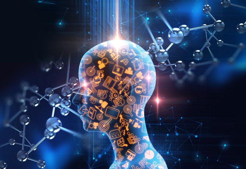 Artificial intelligence, Broadcast, Google, IBM, Kudelski Group, Microsoft, Nagra, Analysis, Content management