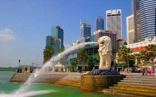 More than 18,000 broadcast and production professionals are expected to attend Broadcast Asia in Singapore.