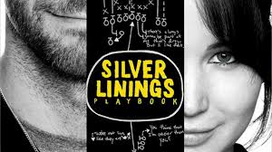 At the half-way point is none other than the hugely popular rom-com, Silver Linings Playbook. It drew 7.5 million downloads.