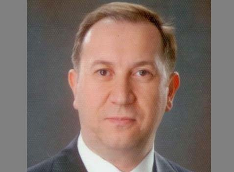 Aydin Tolan,  business head, Sony Professional Solutions, Middle East and Africa.