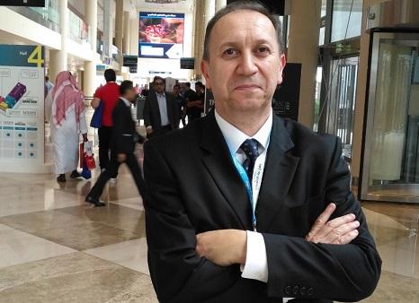 Aydin Tolan, Sony PSMEA.