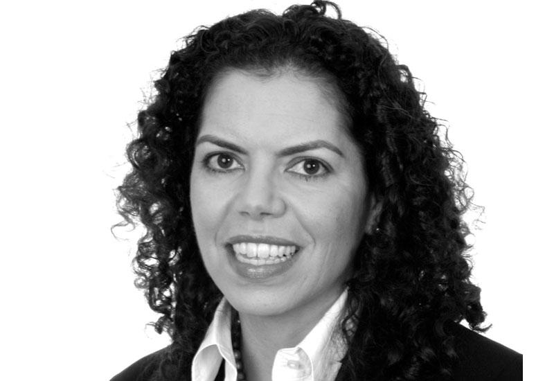 Sonya Shaykhoun attorney, Charles Russell LLP