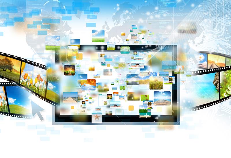 Online TV, Verizon, News, Broadcast Business