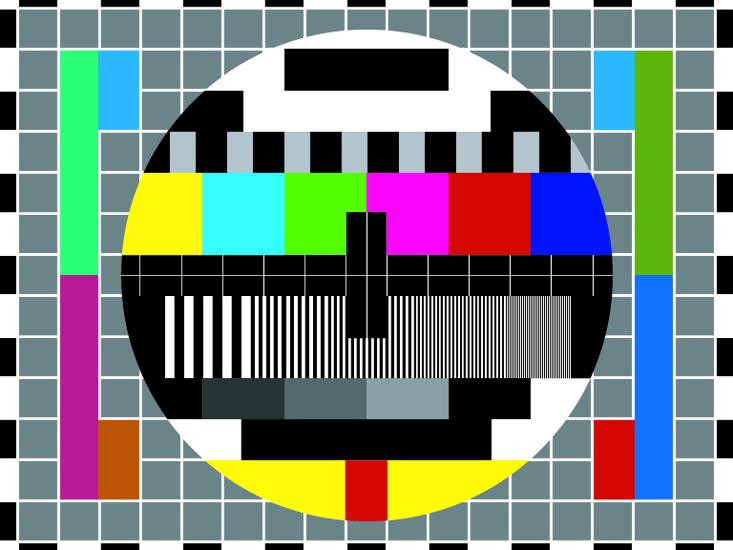Al Jazeera Sport, Arabsat, Nilesat, Refund, South Africa, World Cup 2010, News, Broadcast Business