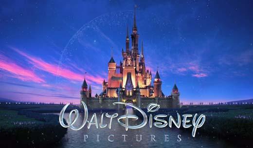 Age of Ultron, Disney, Disney Q2 results, Frozen, Marvel Avengers, Robert A. Iger, News, Broadcast Business