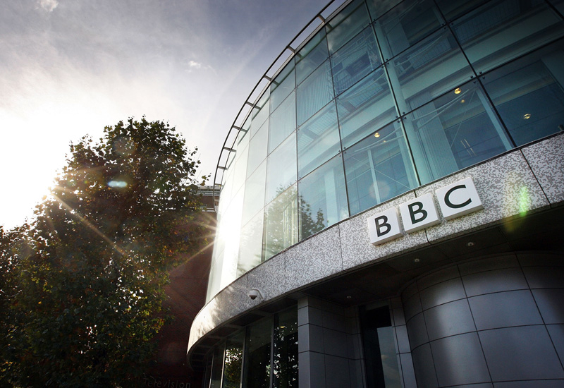BBC, BBC middle east, BBC Prime, BBC World News, BBC Worldwide, Dean possenniskie, News, Content production