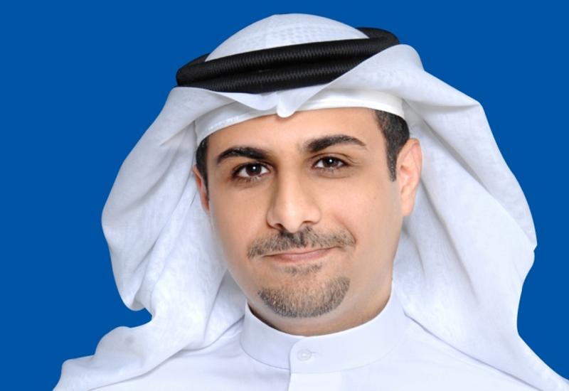 Jassem Al Zaabi, CEO, Yahsat.