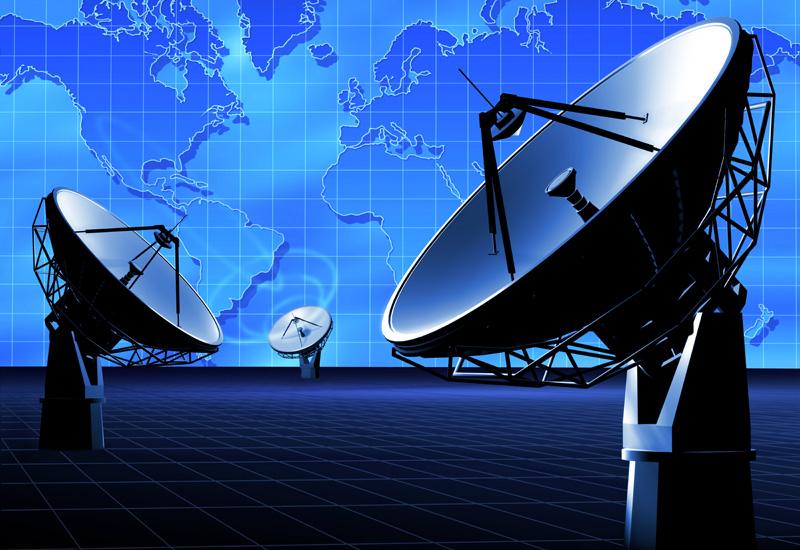 Satellite operator, Omantel, North Telecom, Bandwidth, Transponder