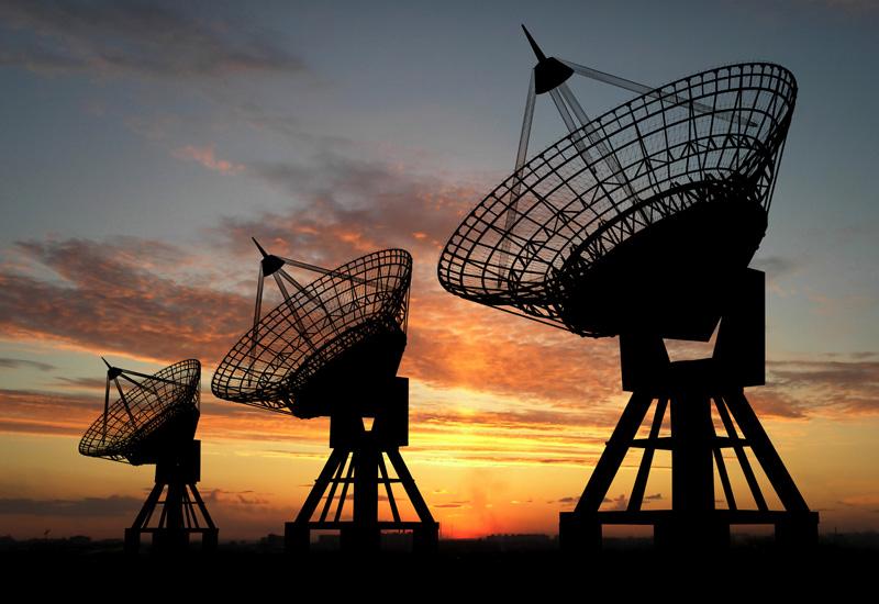 Satellite operator, Satellite MENA, Arabsat, Bahrain, Broadcast transmission