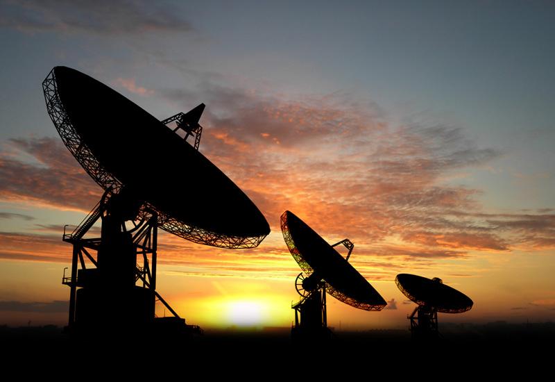 Downlink, Eutelsat, Michel de Rosen, Nilesat, Noorsat, Satellite, Teleport, Uplink, News, Delivery & Transmission