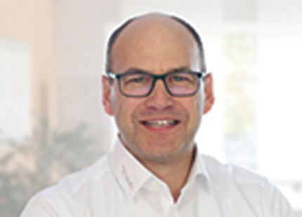 Mark Hempel has joined IHSE as head of product management.