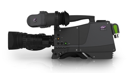 The latest digital CMOS capture technology in the LDX series cameras proved a perfect fit for JMC.