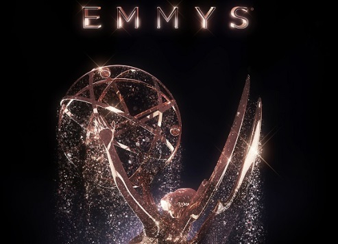 Emmy Awards 2017, LIVE, OSN, News, Content production