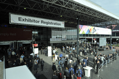 Future tech in the spotlight at IBC, News, Broadcast Business