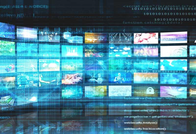 4K, Akamai, Broadcast, Ineoquest Technologies, Interra Systems, IP, Leader, Mobile, OTT, Phabrix, Tektronix, UHD, Video, Analysis, Delivery & Transmission