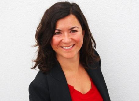 Esther Mesas, Tedial CMO/CSO