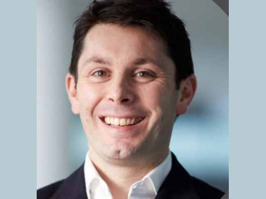 AsiaSat has appointed Fabien Robineau as regional director, EMEA.