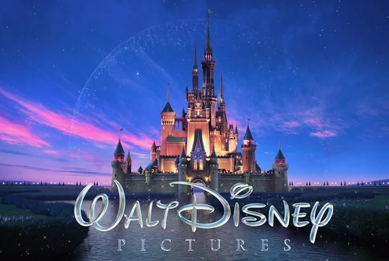Disney, Launch, Netflix, Services, Streaming, News, Broadcast Business