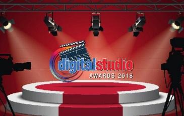 Nominations open for digital Studio Awards 2018, News, Broadcast Business